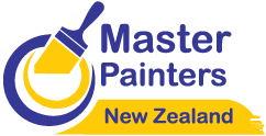 Master Painters - New Zealand